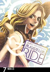 Maximum Ride: The Manga Vol. 7