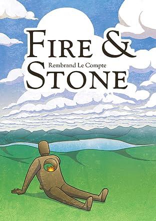 Fire & Stone Vol. 1