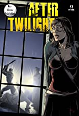 After Twilight #2