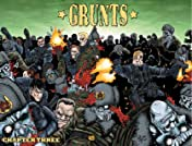 Grunts #3