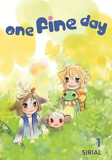One Fine Day Vol. 1