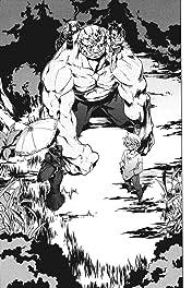Oninagi Vol. 4