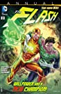 The Flash (2011-) #2: Annual