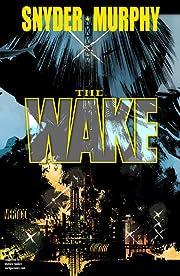 The Wake #3 (of 10)