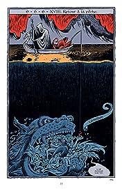 Hellboy - Histoires Bizarres Vol. 2