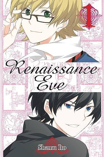 Renaissance Eve Vol. 1