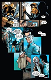 Superior Spider-Man #15