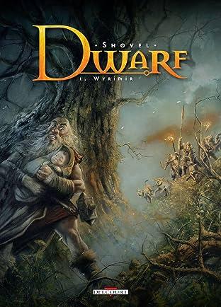 Dwarf Vol. 1: Wyrimïr