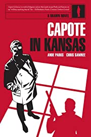 Capote In Kansas: Preview