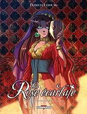 La Rose écarlate Vol. 5: Je serai toujours avec toi