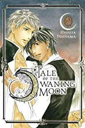 Tale of the Waning Moon Vol. 2