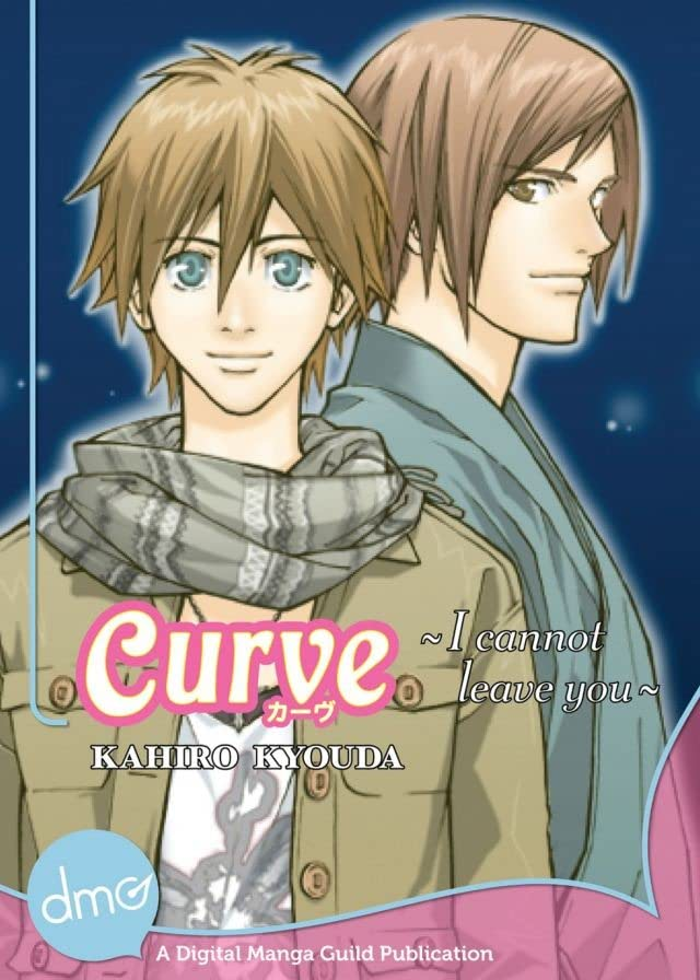 Curve: Preview