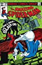Amazing Spider-Man (1963-1998) #226