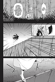 The Devil Is a Part-Timer! Vol. 6