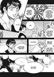 The Infernal Devices: Clockwork Princess #17