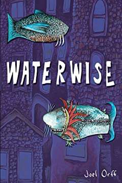 Waterwise: Preview