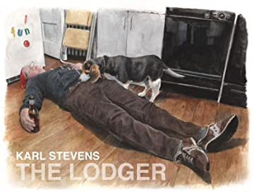 The Lodger: Preview