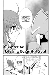 The Record of a Fallen Vampire Vol. 8