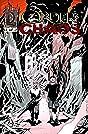 Order & Chaos #3