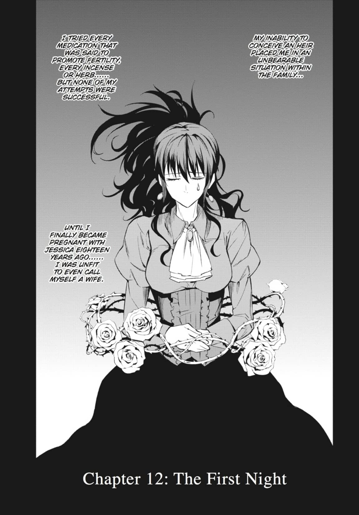 Umineko WHEN THEY CRY Episode 5: End of the Golden Witch Vol. 2