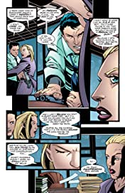 Batman (1940-2011) #595