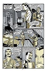 Detective Comics (1937-2011) #762