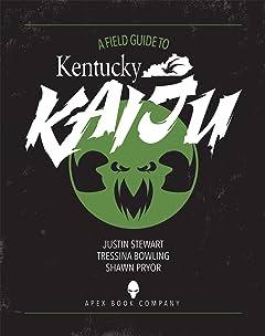 Kentucky Kaiju