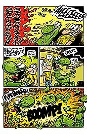Ralph Snart Adventures #6