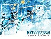 Promethea #19