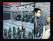 Smallville: Season 11 #59