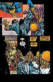 Steel (1994-1998) #41