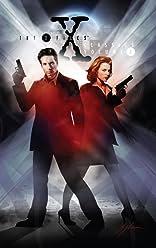 X-Files Classics Vol. 1