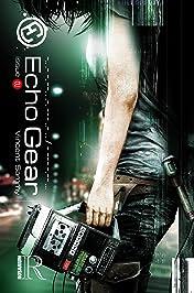 Echo Gear #2
