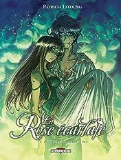La rose écarlate Vol. 6: Je crois que je t'aime