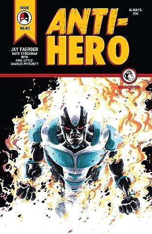 Anti-Hero #3