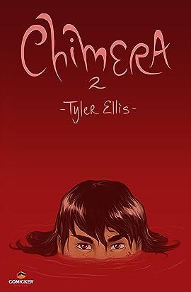 Chimera #2