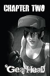 Gearhead #2