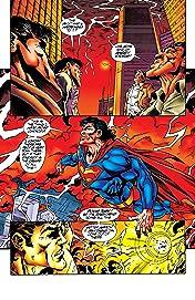 New Gods (1995-1997) #10