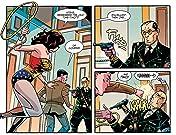 Batman '66 Meets Wonder Woman '77 (2016-2017) #2