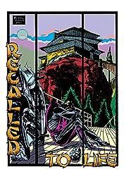 Manhunter (1988-1990) #18