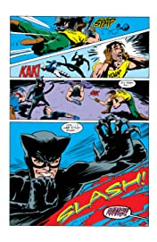 Batman (1940-2011) #460