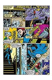 Batman (1940-2011) #470
