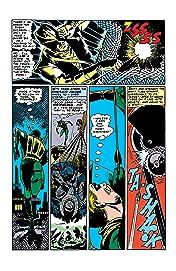 Justice League of America (1960-1987) #79