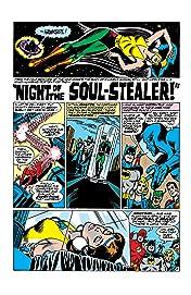Justice League of America (1960-1987) #80