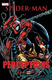 Spider-Man: Perceptions