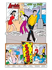Archie & Friends Double Digest #30