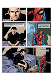 Peter Parker: Spider-Man (1999-2003) #48