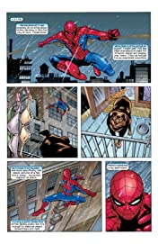Peter Parker: Spider-Man (1999-2003) #50