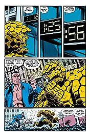 Sensational She-Hulk (1989-1994) #39