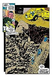 Sensational She-Hulk (1989-1994) #49